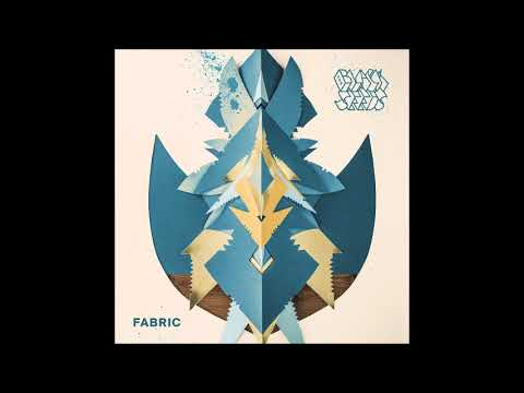 The Black Seeds-Fabric (FULL ALBUM)