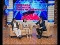 Dr Oz Indonesia - Usus Meledak Akibat BAB Tidak Normal - 5 Januari 2014 Part 2