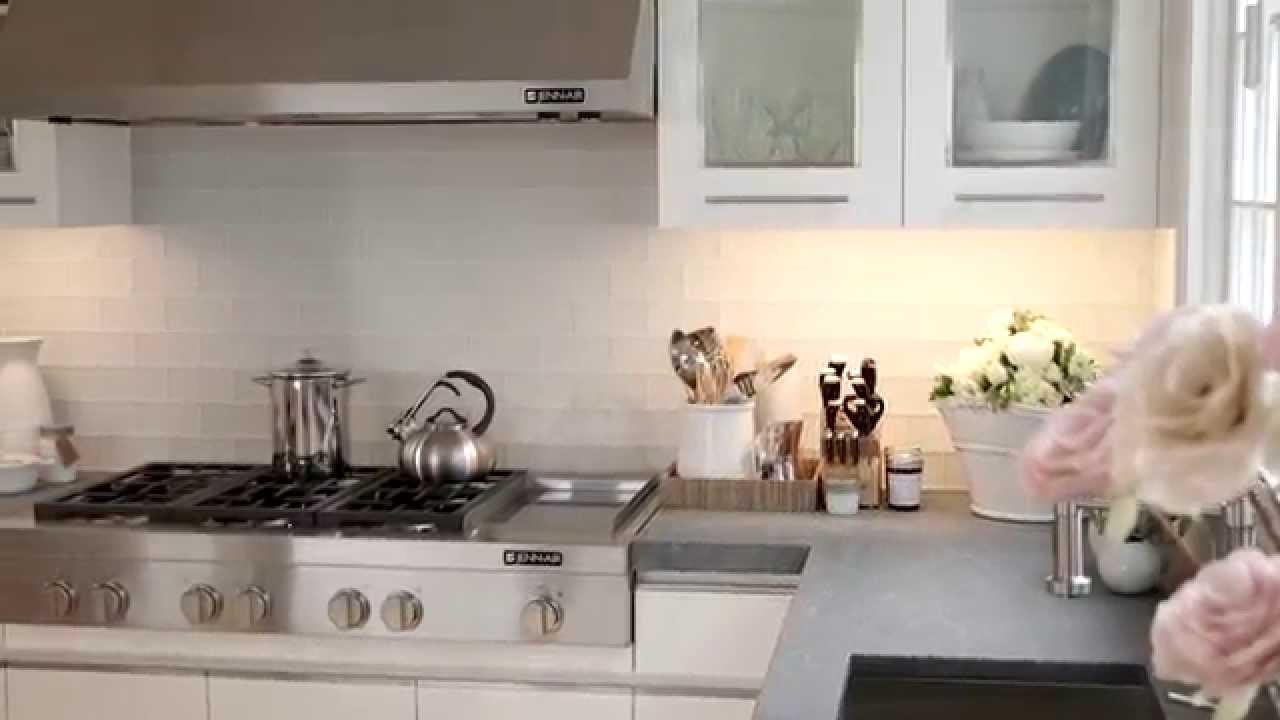Jenn Air Liances Home Kitchen You
