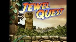 Jewel Quest - Download Free at GameTop.com