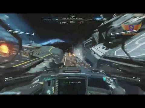 Call of Duty - Infinity Warfare (COD) - Part 3