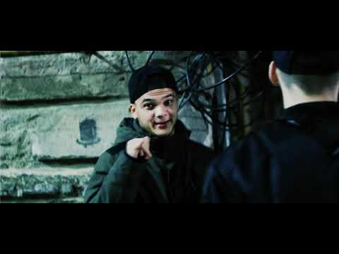 Pac - Semnale.feat Nick | Prod Poneu (Videoclip Oficial )