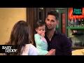 Baby Daddy | 5x02 Clip: Ben & Zoey  | Freeform