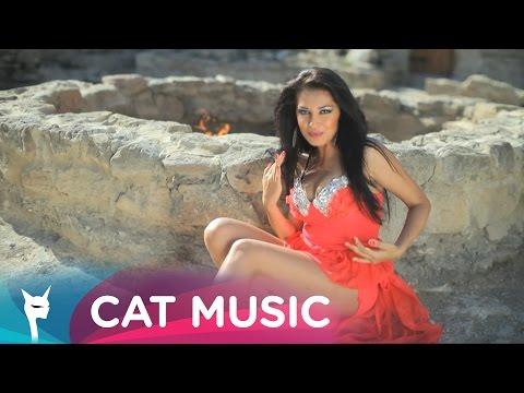 Mandinga - Papi Chulo (Official Video)