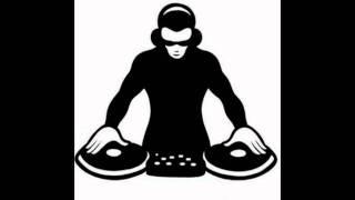 DJ Veltro Mix(Hardrox and Deadmou5)