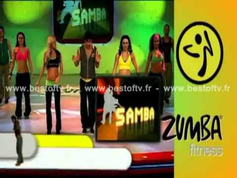 zumba fitness coffret dvd halt res tool fitness youtube. Black Bedroom Furniture Sets. Home Design Ideas