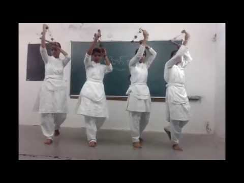 learning yogchap step by step