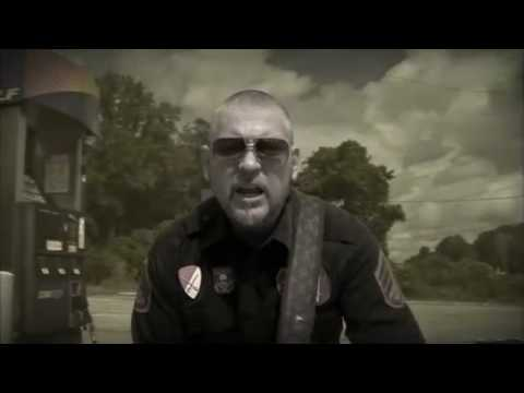 "Stone in My Hand  ""New Everlast Video"""