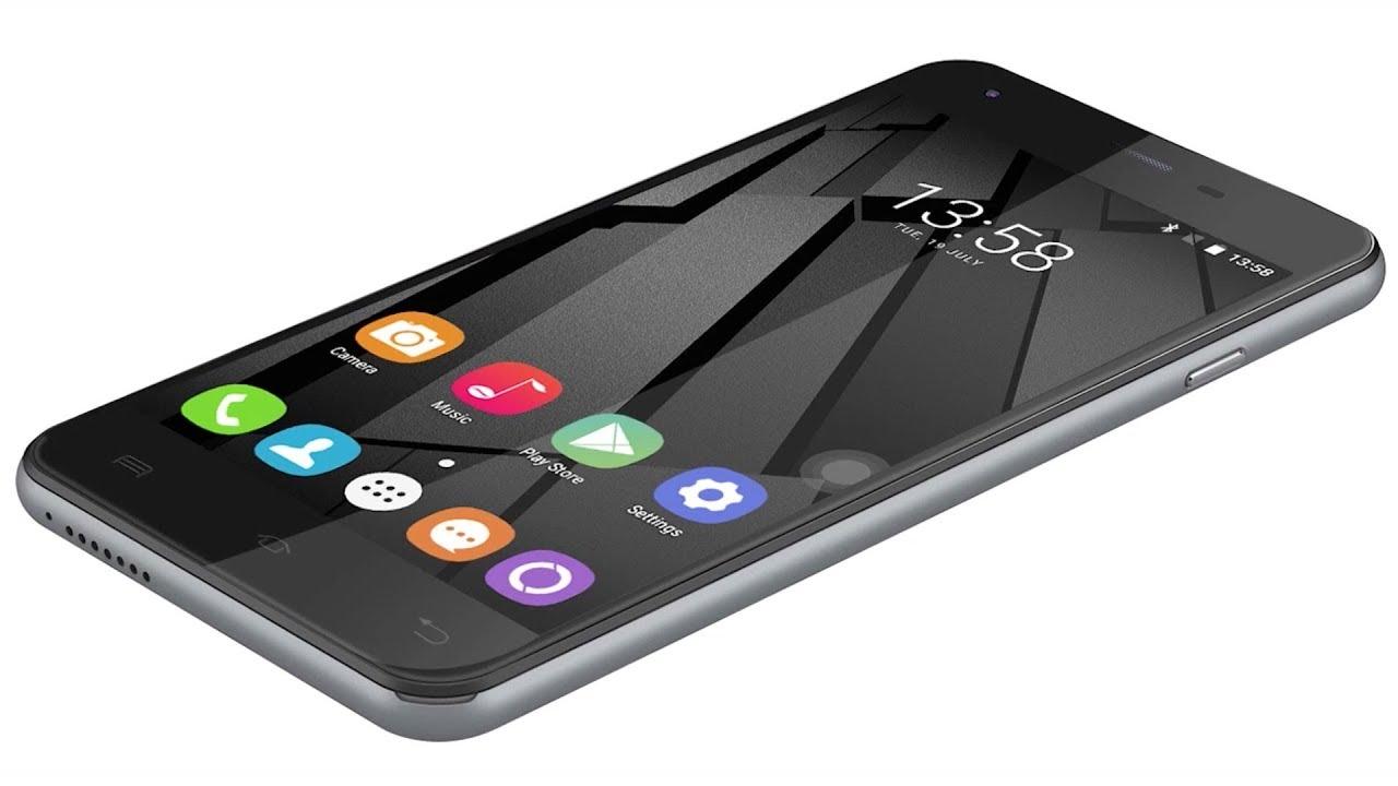 Пять смартфонов, которые проще и дешевле всего отремонтировать в .