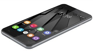 Oukitel U7 недорогой китайский смартфон, внешне под iPhone(Oukitel U7 Pro: http://goo.gl/NDtY8S ➤ Скидки до 20% при заказах в Интернет магазинах: https://goo.gl/z5puK9 - Мини колонка с Bluetooth: https://yo..., 2015-11-29T15:44:09.000Z)