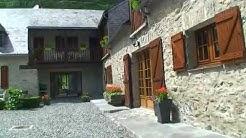 Gîte rural Orédon à Vielle-Aure Hautes-Pyrénées