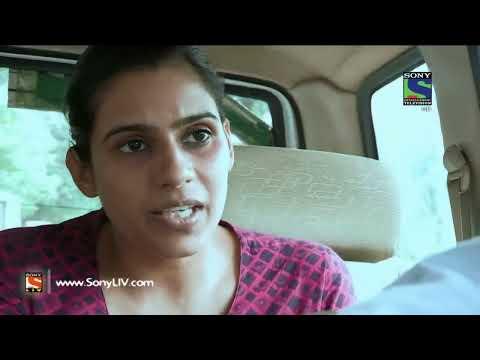 Crime Patrol - क्राइम पेट्रोल सतर्क -  Khalish-2- Episode 700 - 21st August, 2016