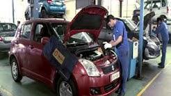 Rohan Motors