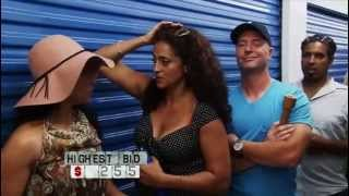 Storage Wars: Canada: Mystery Boxes