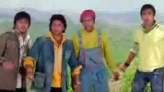 Dhamaal movie comedy scene