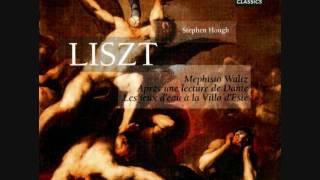 Play Ave Maria: Die Glocken Von Rom, For Piano, S. 182 (LW A215)