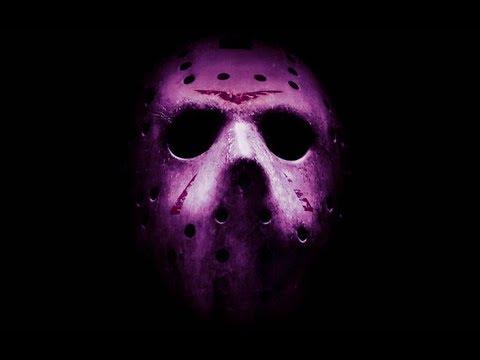 Future - Mask Off (Remix) ft. Kendrick Lamar, Joey Bada$$