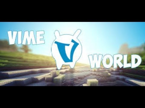 VimeWorld