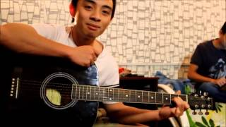 CLB Guitar 501   Số 1  Hướng dẫn Nhỏ ơi