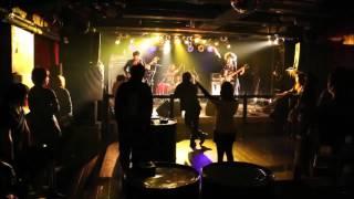 ドキドキ☆パネルマジック(^^♪ 堺東goith 2016/03/07.