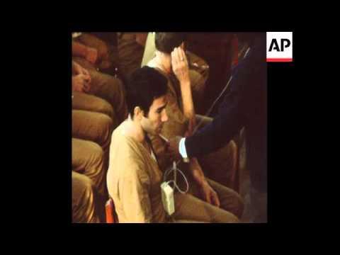 SYND 17 6 76 TRIAL OF MERCENARY SOLDIERS IN LUANDA