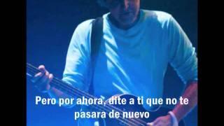 Paul McCartney Too Much Rain  Subtitulado en Español