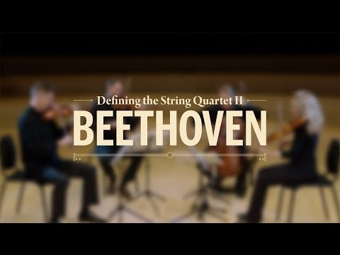 Stanford launches new free online course on Beethoven