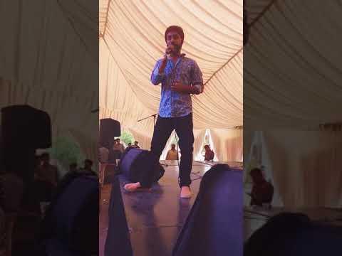 live-soulful-performance-on-karaoke-(tribute-to-arijit-singh)