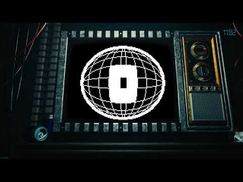 WE OPENED THE HIDDEN SAFE AND FOUND THIS TERRIFYING SECRET.. || FNAF Porkchop's Adventure