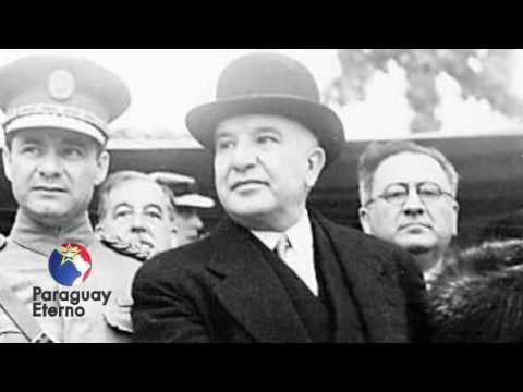 PANTEON NACIONAL DE LOS HÉROES - SU HISTORIA