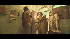Hot Indian Actress Swara Bhaskar full body exposed