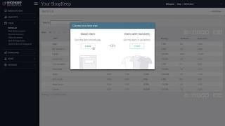 Shopkeep Register