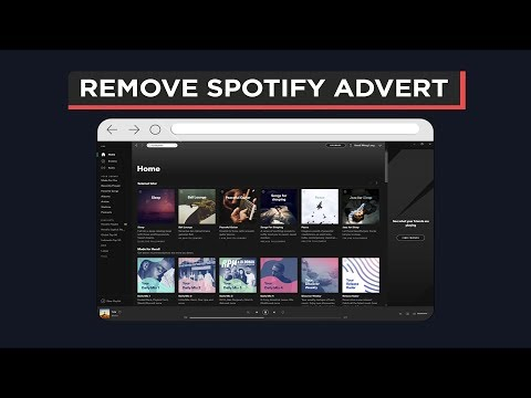 how-to-remove-spotify-adverts-+-unlimited-skip-|-windows!!