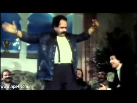 Ey Iran 2
