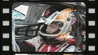 Nascar Racing 2002 Intro