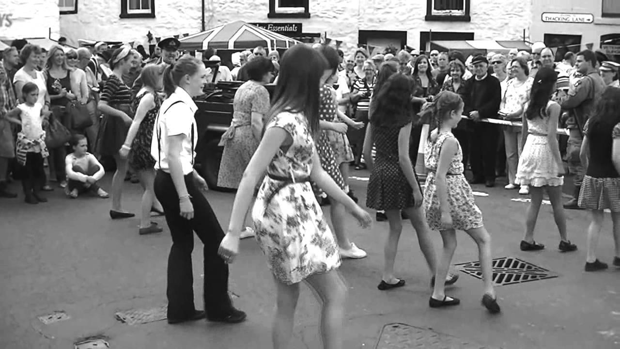 Maxresdefault on Jitterbug Dancing