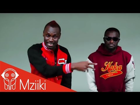 Rabbit King Kaka- Leta ( Official Music)