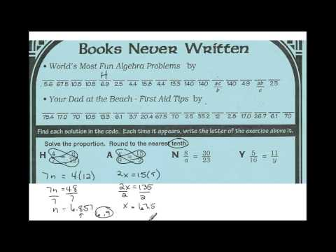 books never written math - books never written math worksheet ...