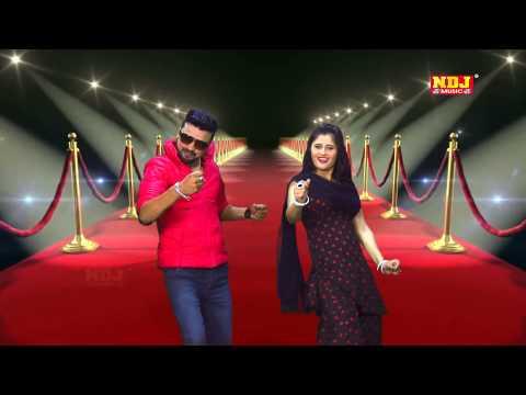 Baba Ki Full Kirpa Hogi   Hit Bhole Baba Bhajan   Sonu Garanpuriya & Anjali Ragav   NDJ Music