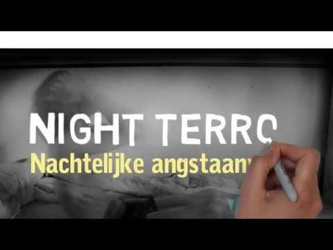 Erectii nocturne