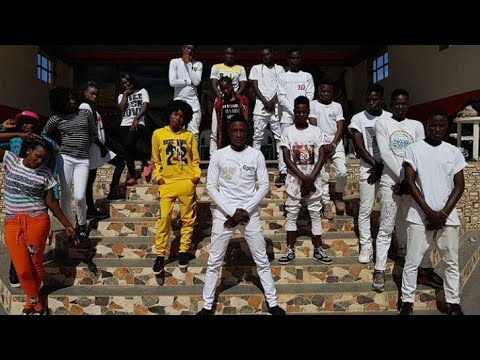 First Winner ZANCEN SOYAYYA #GWASKA RETURNS MOVIE