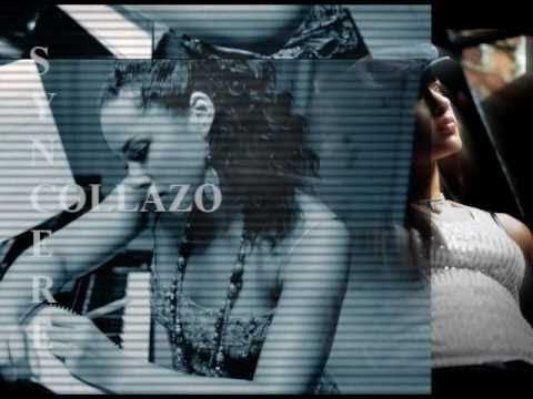 Alicia Keys  Unthinkable Remix ft Syncere Collazo & Drake