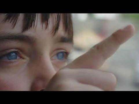 """""""X+Y"""" = Erster Spielfilm von Dokumentarfilmer Morgan Matthews - cinema"""