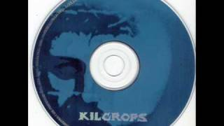 Watch Kilcrops Caos Mental video