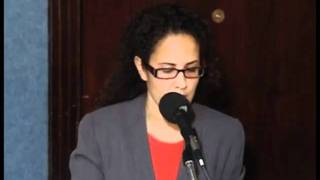 Equal Justice for All: Suzette Malveaux's remarks thumbnail