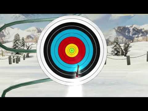 Archery Elite Apps On Google Play