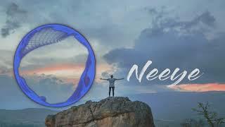 neeye Tamil Romantic Album Song | Musical Video