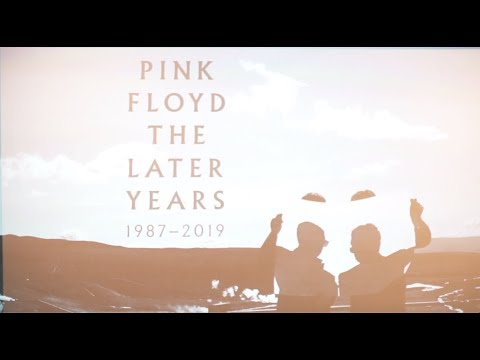 Download Pink Floyd - The Later Years 1987-2019 Buenos Aires Screening Mp4 baru