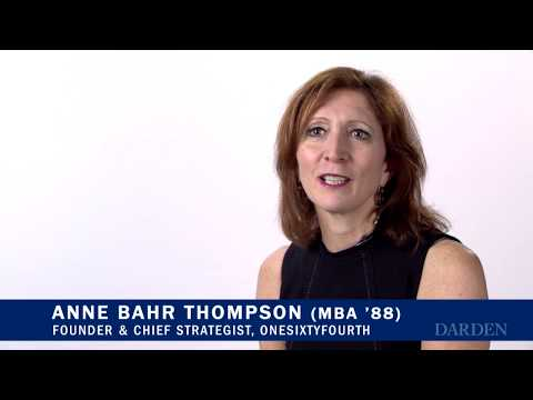 What's the Value of an MBA if You're Not Switching Careers?