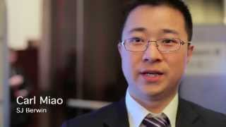 What is the Toughest Thing About Chinese Private Equity Investing?